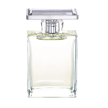 Pure Tiffany Perfume by Tiffany 3.4oz Eau De Parfum spray for Women